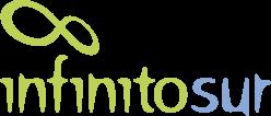 Hostería Infinito Sur - El Chaltén